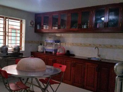 2/A2 A2, Ruessei Kaev, Phnom Penh | Flat for sale in Russey Keo Ruessei Kaev img 9