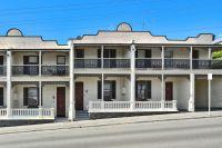 209 George Street Launceston, Tas
