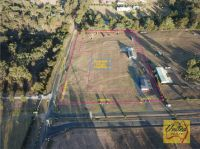 Looking to Build on a Stunning 4.97 Acre Block?