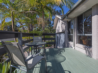 9 Thompson Place , Nelson Bay