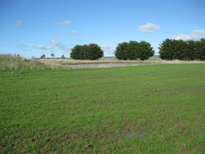 Prime Farming Opportunity - 518 acres - 209.62 ha (approx.)