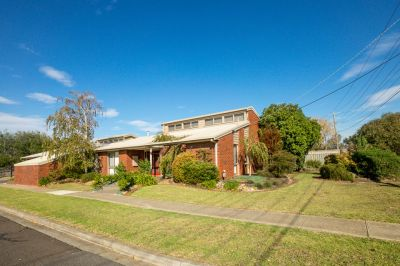 26 Redwood Drive, Hoppers Crossing