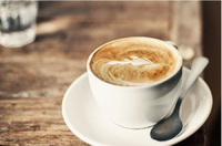 Cafe for Sale – Existing Store - Hunter Valley