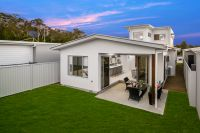 Urgent Sale Required! Best Value in Pelican Waters, Ready & Waiting!