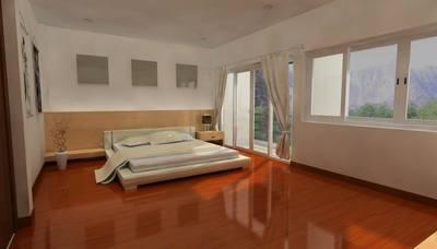 Borey Hillton  Park Villa, Sangkat Buon, Sihanoukville | Borey for sale in Sihanoukville Sangkat Buon img 13
