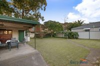95 Derna Road, Holsworthy