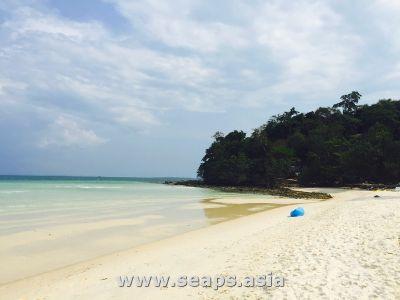 Kaoh Rung, Sihanoukville | Land for sale in Sihanoukville Kaoh Rung img 2