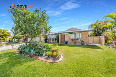 FABULOUS FAMILY HOME IN A GREAT LOCATION