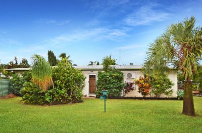 House for rent in Cairns & District Yorkeys Knob