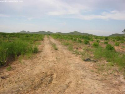 Chbar Mon, Kampong Speu | Land for sale in Chbar Mon Chbar Mon img 3