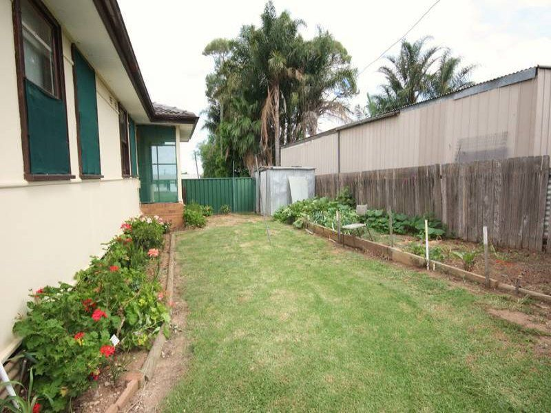 20 Wentworth Avenue, Singleton