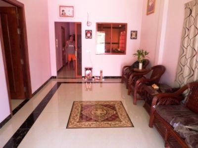 Sangkat Buon, Sihanoukville | Villa for rent in Sihanoukville Sangkat Buon img 31