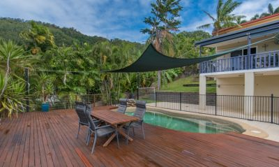 House for sale in Cairns & District Bayview Heights