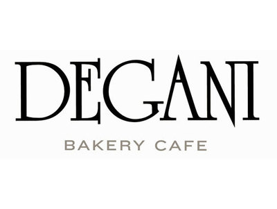 Perfectly set up Degani Coffee Shop Near CBD – Ref: 6499