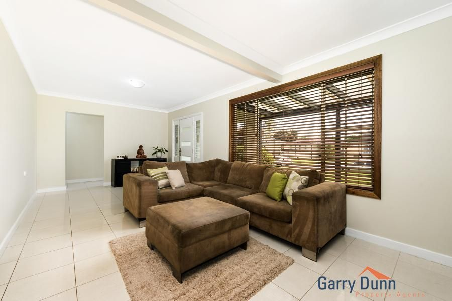 18 Ambon Road, Holsworthy