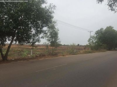 Siem Reab, Siem Reap | Land for sale in  Siem Reap Siem Reab img 2