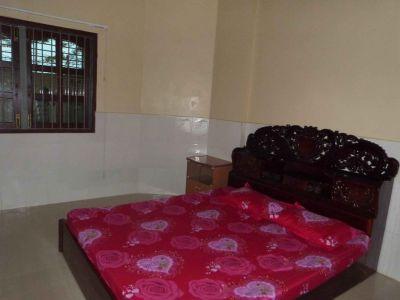 Sangkat Bei, Sihanoukville   House for rent in Sihanoukville Sangkat Bei img 2