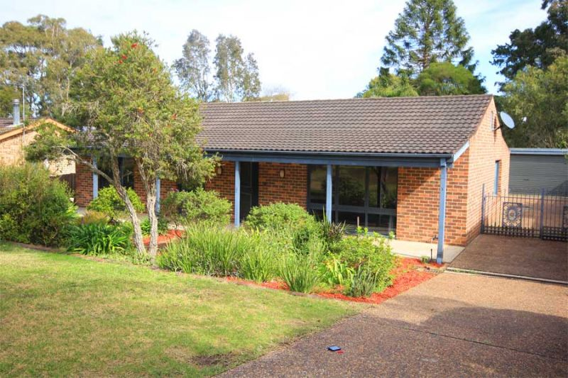 SOLD BY IN CONJUNCTION REAL ESTATE. WE URGENTLY NEED NEW LISTINGS BUYERS WAITING PLEASE CALL FOR A MARKET APPRAISAL.
