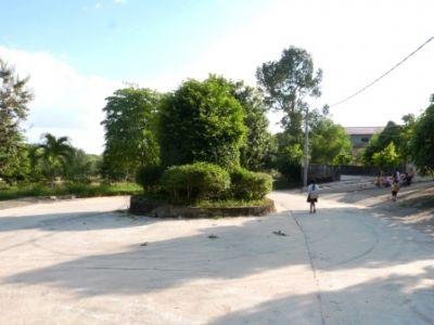 Sangkat Bei, Sihanoukville | Flat for rent in Sihanoukville Sangkat Bei img 12