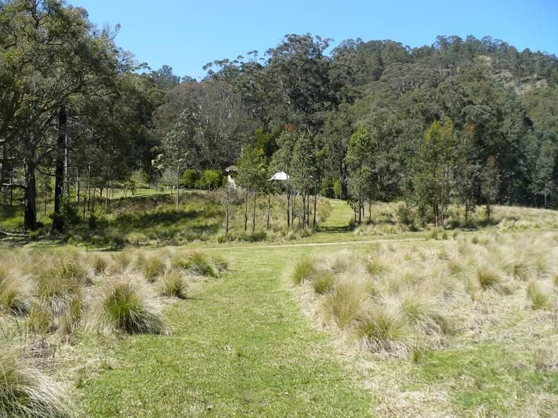 Carrowbrook Road, Singleton