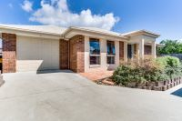 2/65 Bindaree Road