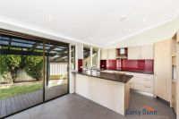 14 Bareena Place, Hammondville