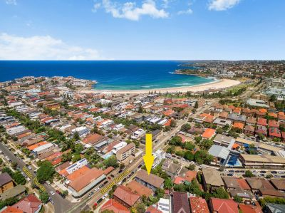 Rare Beachside Opportunity! Invest/Develop/Capitalise - Upscale Your Property Portfolio With This Entire Building of 8 Apartments