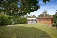 5 Artillery Cres, Holsworthy