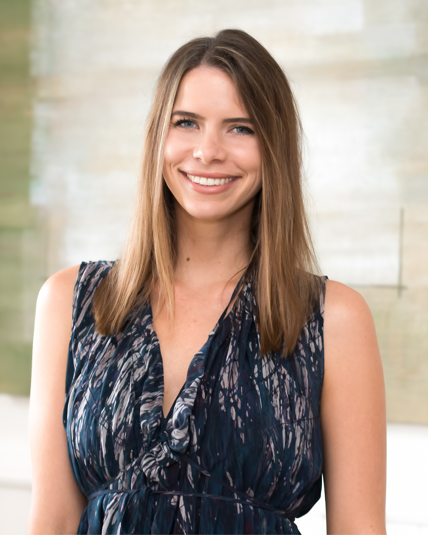 Kirralee Couch real estate agent