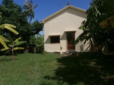 | Villa for sale in Kep  img 0