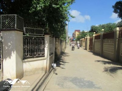 Nirouth, Phnom Penh | House for sale in Chbar Ampov Nirouth img 9