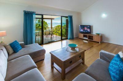 Top Performing 3 bedroom Property