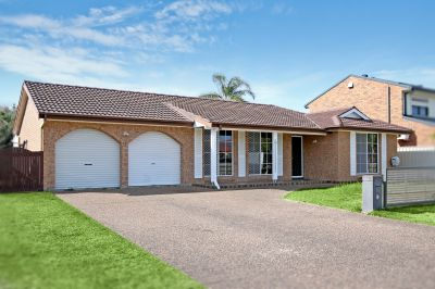 16 Capri Close, Belmont
