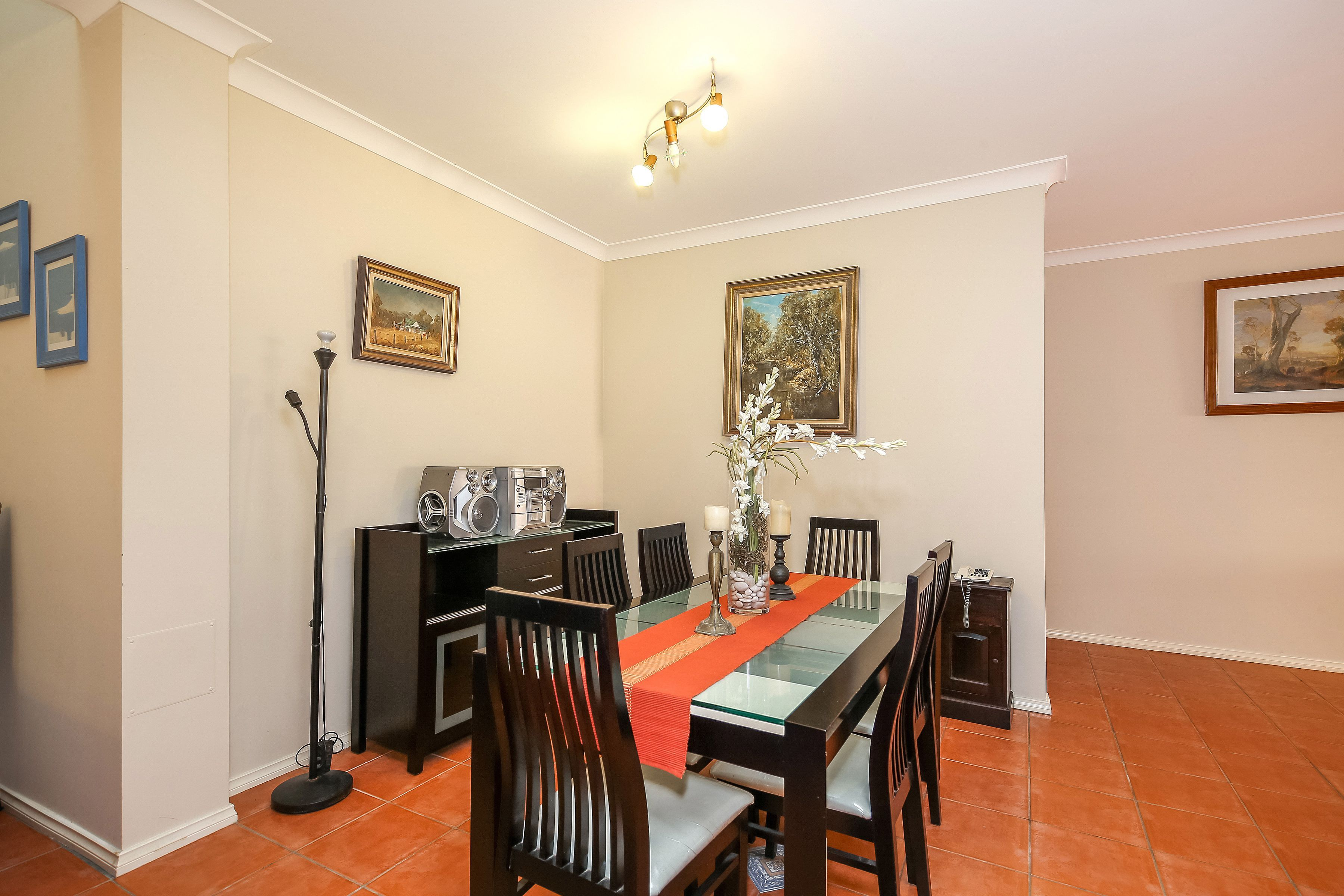 28/215 Darby Street, Cooks Hill