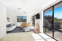 Room For All + Granny! Seller interstate, must sell, $570,000 will buy today!