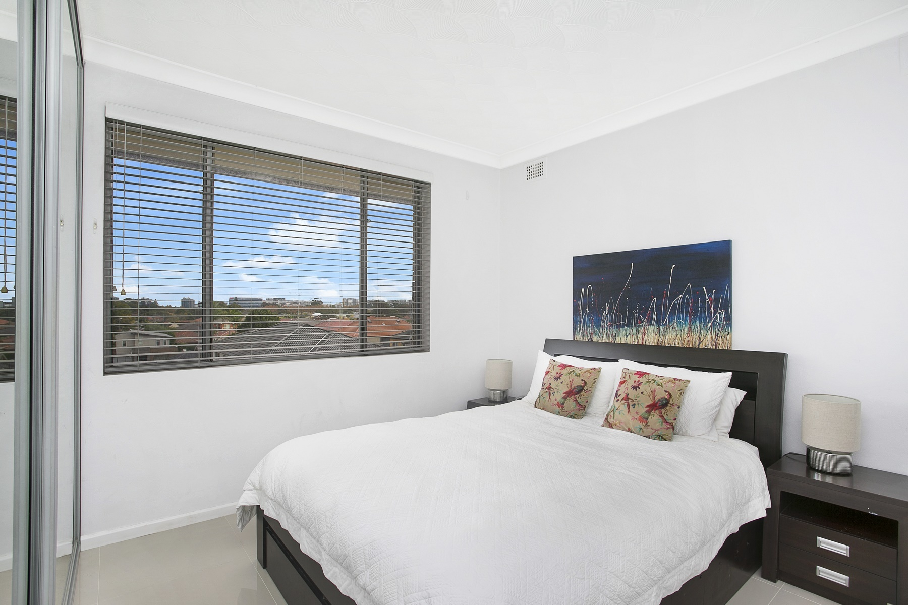 real estate for sale 15 6 10 horner avenue mascot nsw