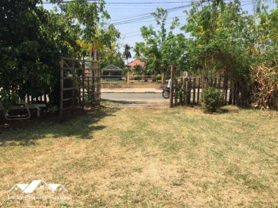 Kampong Svay, Kampong Thom | Land for sale in Kampong Svay Kampong Svay img 1
