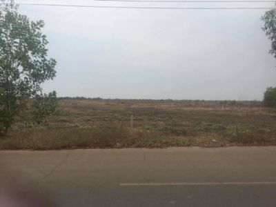 Siem Reab, Siem Reap | Land for sale in  Siem Reap Siem Reab img 1