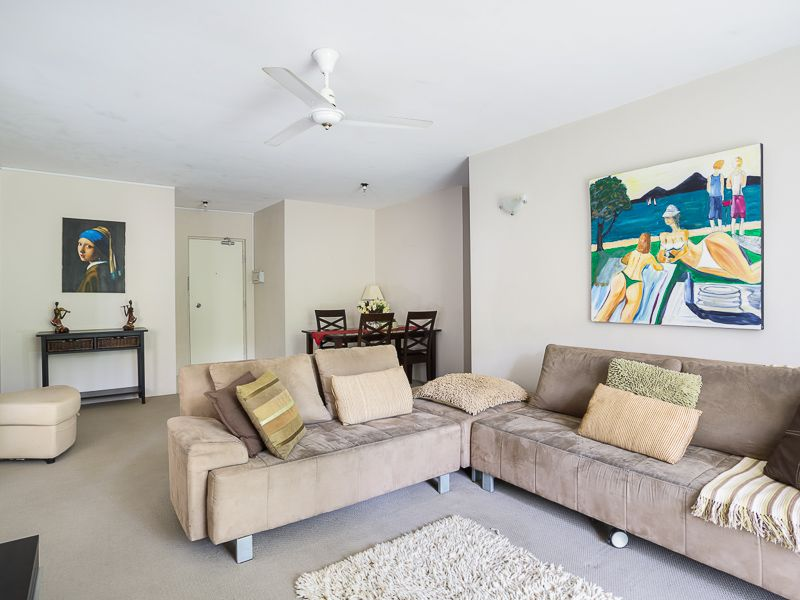 7/44 Riverview Terrace Hamilton 4007