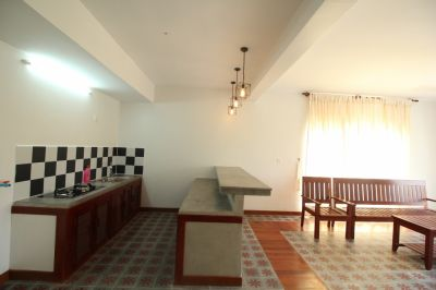 Siem Reap | Condo for rent in Siem Reap  img 4
