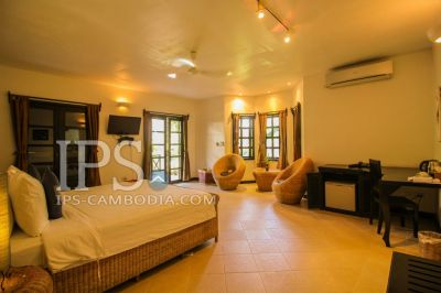 Siem Reap | Leisure for rent in Siem Reap  img 10