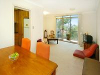 9/36 Liverpool Street Rose Bay, Nsw