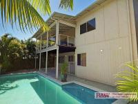 48 Elly Circuit, Coolum Beach