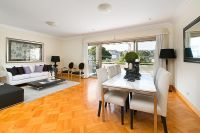 16/34 Spencer Street Rose Bay, Nsw