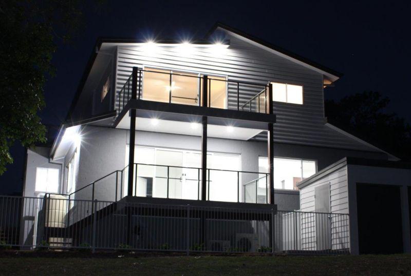 Invest or Reside - Lasiandra Links Townhouses