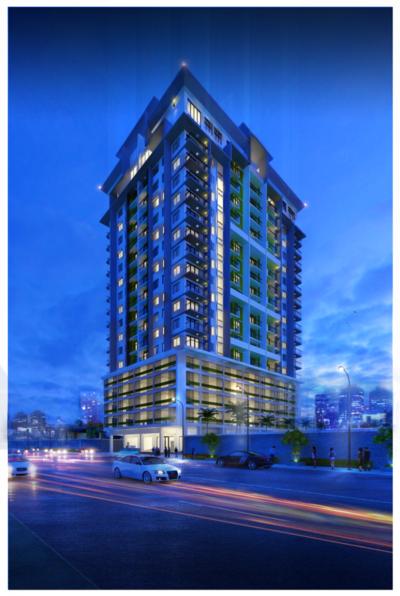 B.T.S Condominium  (Borey Villa Toul Sangke), Ruessei Kaev, Phnom Penh | New Development for sale in Russey Keo Ruessei Kaev img 2