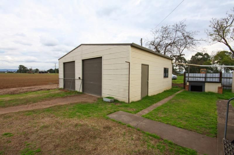 284 Scotts Flat Road, Singleton