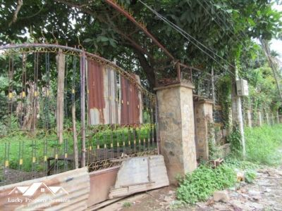 Nirouth, Phnom Penh | Land for sale in Chbar Ampov Nirouth img 4