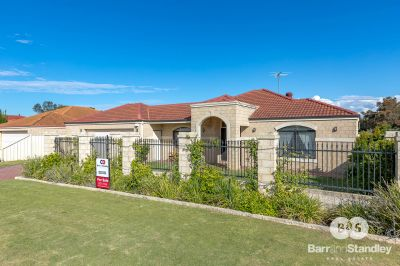 5 Pickworth Retreat, Pelican Point,