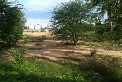 Nirouth, Phnom Penh | Land for sale in Chbar Ampov Nirouth img 3